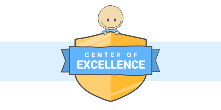 A Guide to Building a Joint Replacement Center of Excellence
