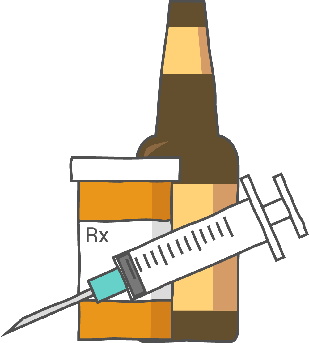 Alcohol Cessation Before Surgery: Why it's Critical for Your Injured Workers